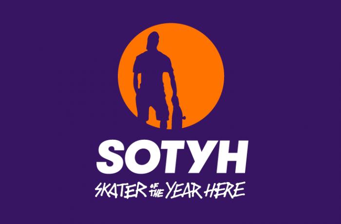 SOTYH2-700x460